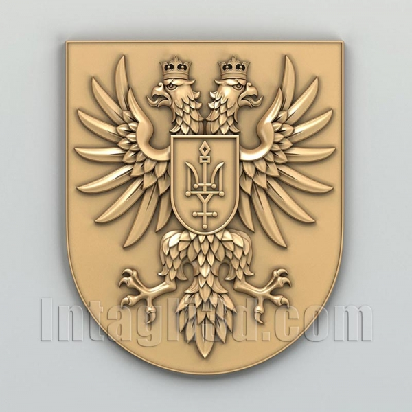 Черниговская область. Украина