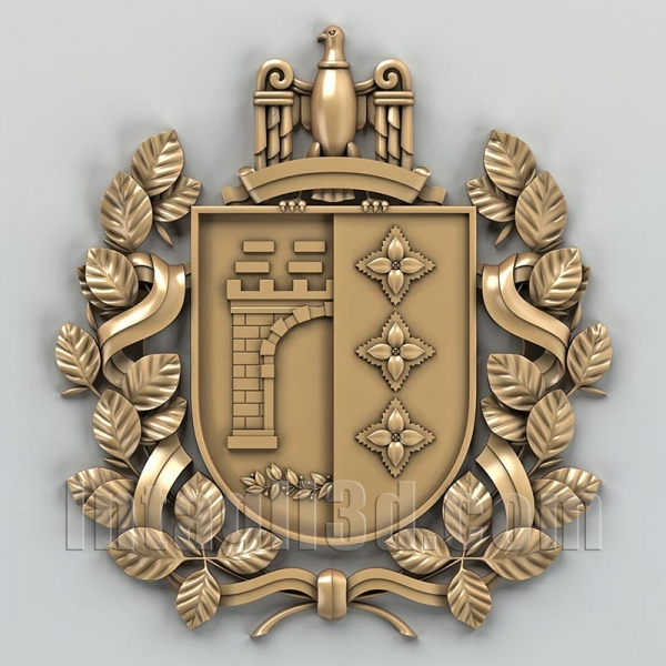 Черновицкая область. Украина